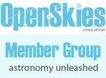 OSA Member Group